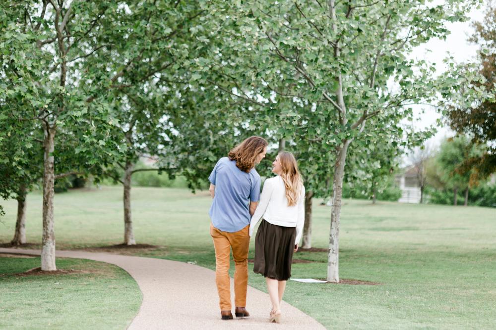 Austin Engagement Photographer Kayla Snell - Quack's Bakery 018.jpg