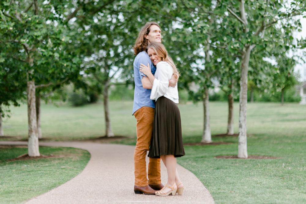 Austin Engagement Photographer Kayla Snell - Quack's Bakery 020.jpg