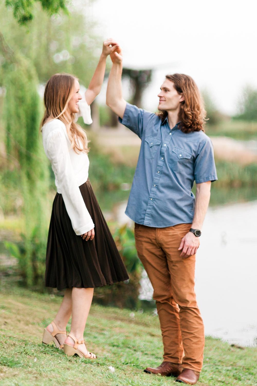 Austin Engagement Photographer Kayla Snell - Quack's Bakery 036.jpg