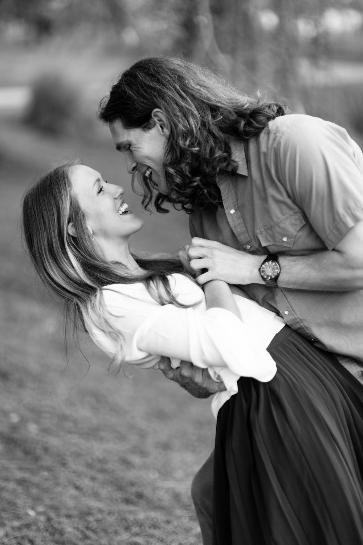 Austin Engagement Photographer Kayla Snell - Quack's Bakery 035.jpg