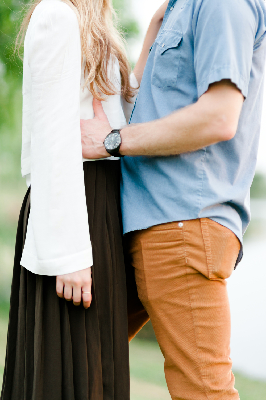 Austin Engagement Photographer Kayla Snell - Quack's Bakery 037.jpg