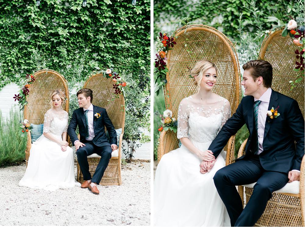Austin-Wedding-Photographer-Styled-Mid-Century-Modern-Shoot-05.jpg