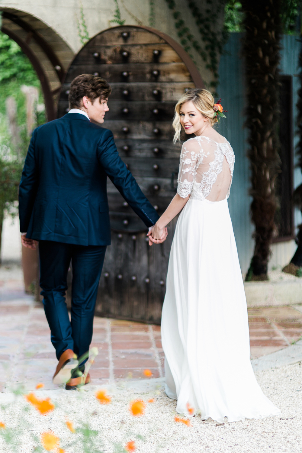 Austin, TX Wedding Photographer