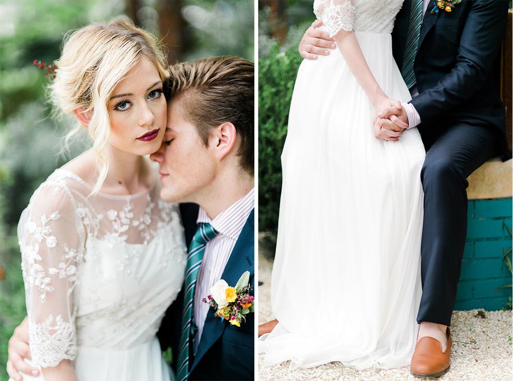 Austin-Wedding-Photographer-Styled-Mid-Century-Modern-Shoot-08.jpg