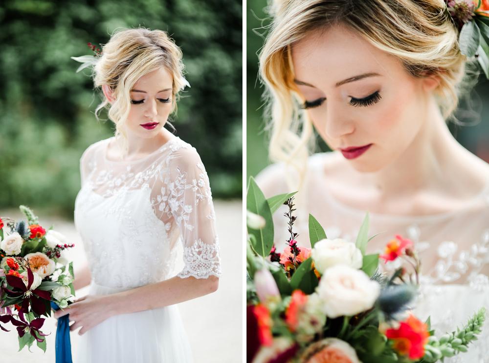 Austin-Wedding-Photographer-Styled-Mid-Century-Modern-Shoot-10.jpg