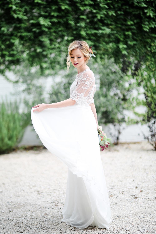 Austin-Wedding-Photographer-Styled-Mid-Century-Modern-Shoot-11.jpg