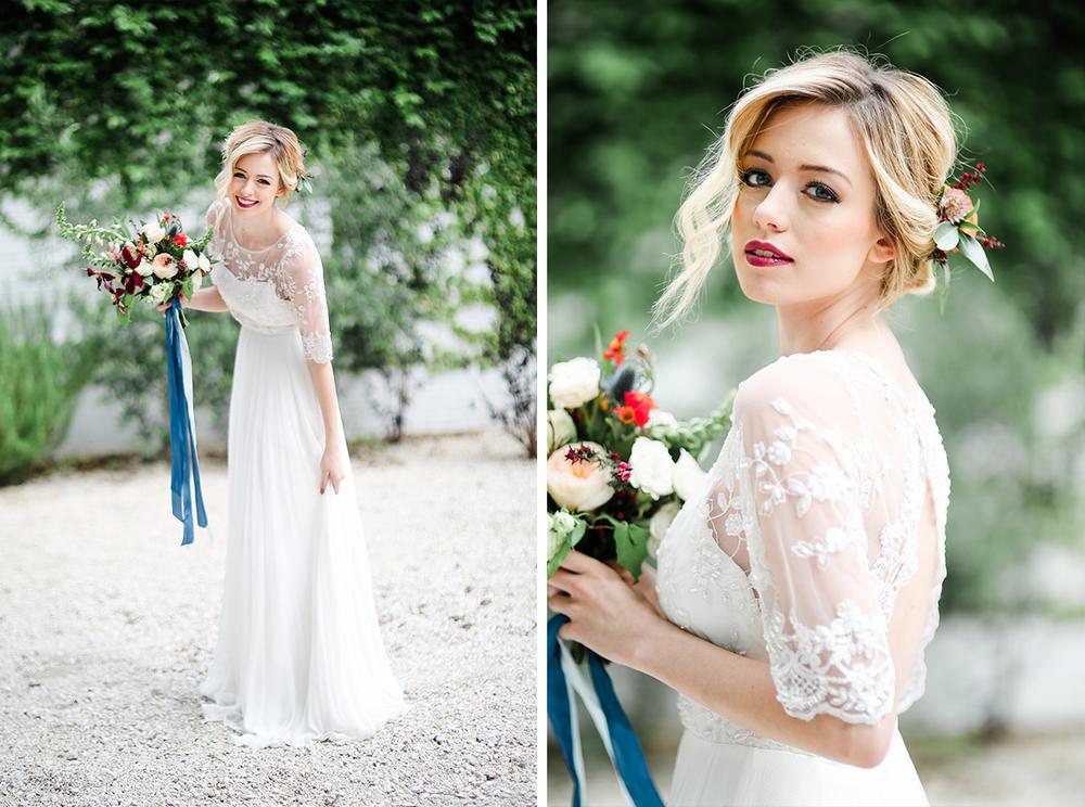 Mid-Century-Modern-Styled-Wedding-Austin-Texas-Photographer.jpg