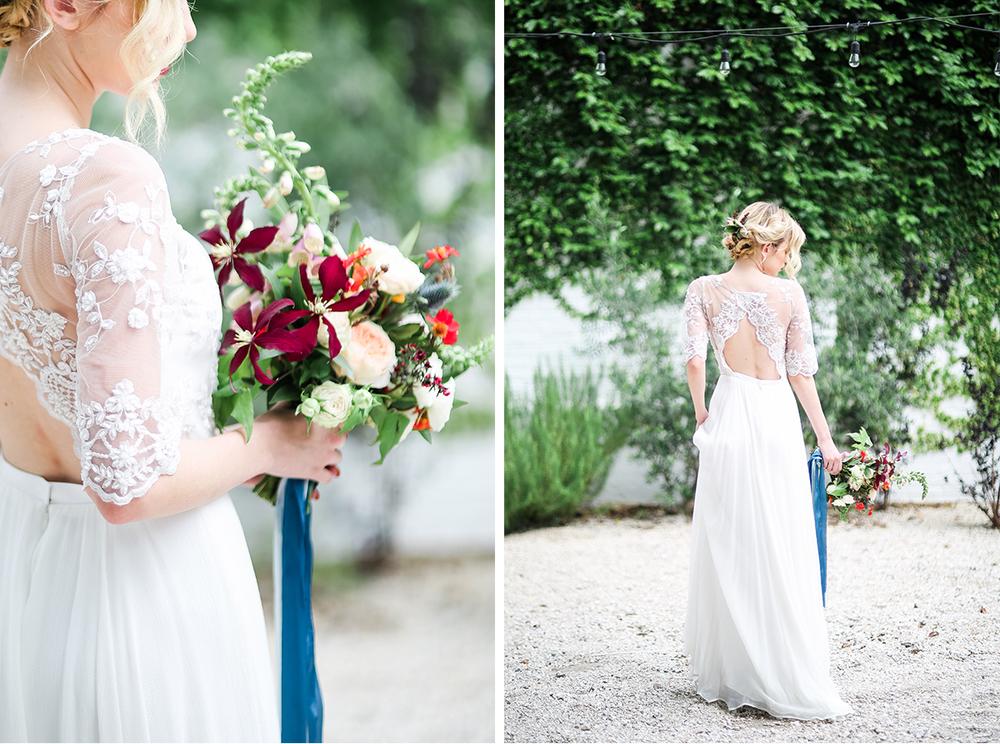 Austin-Wedding-Photographer-Styled-Mid-Century-Modern-Shoot-01.jpg
