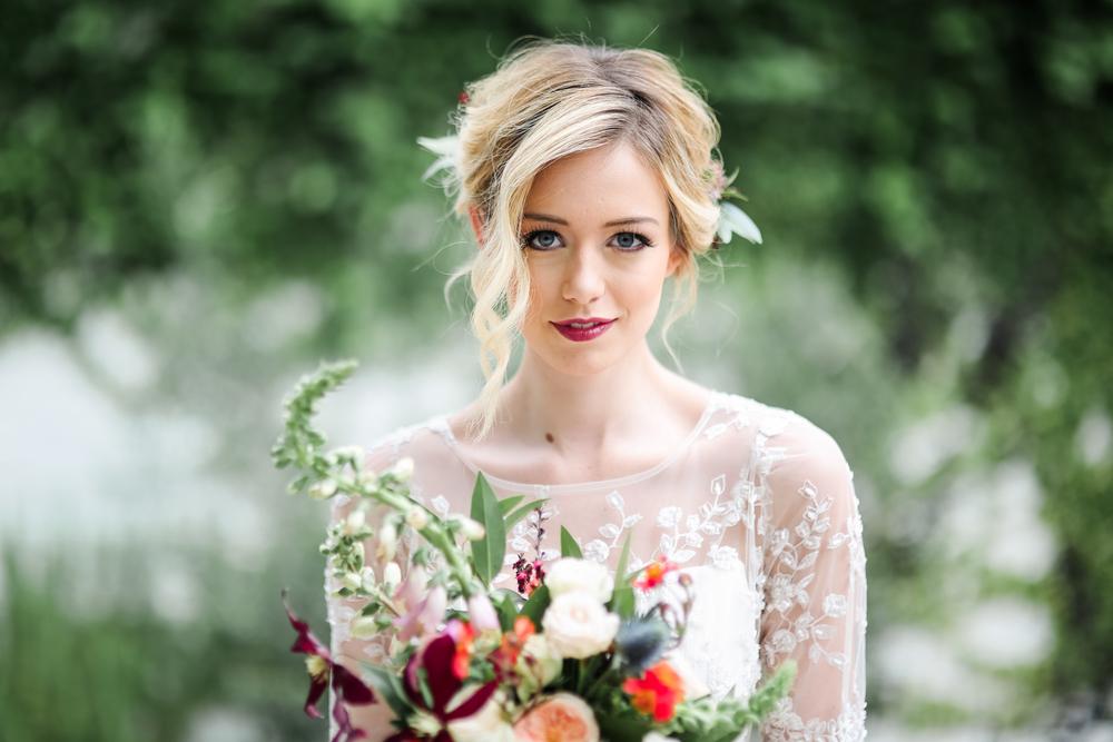 Austin-Wedding-Photographer-Styled-Mid-Century-Modern-Shoot-14.jpg