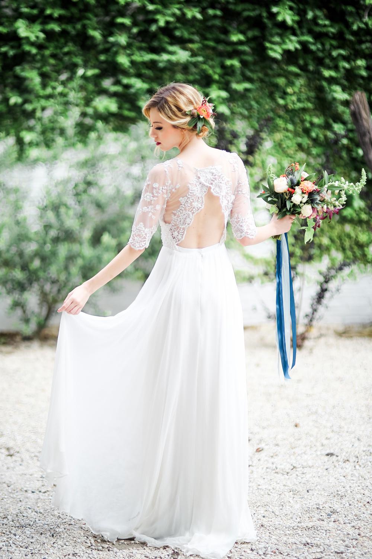 Austin-Wedding-Photographer-Styled-Mid-Century-Modern-Shoot-15.jpg