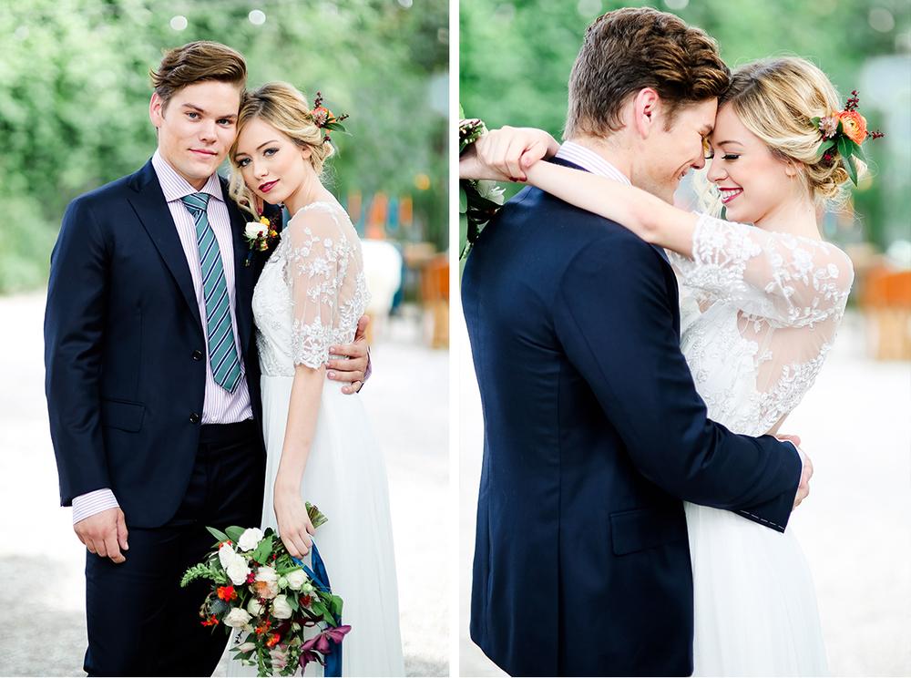 Austin-Wedding-Photographer-Styled-Mid-Century-Modern-Shoot-02.jpg