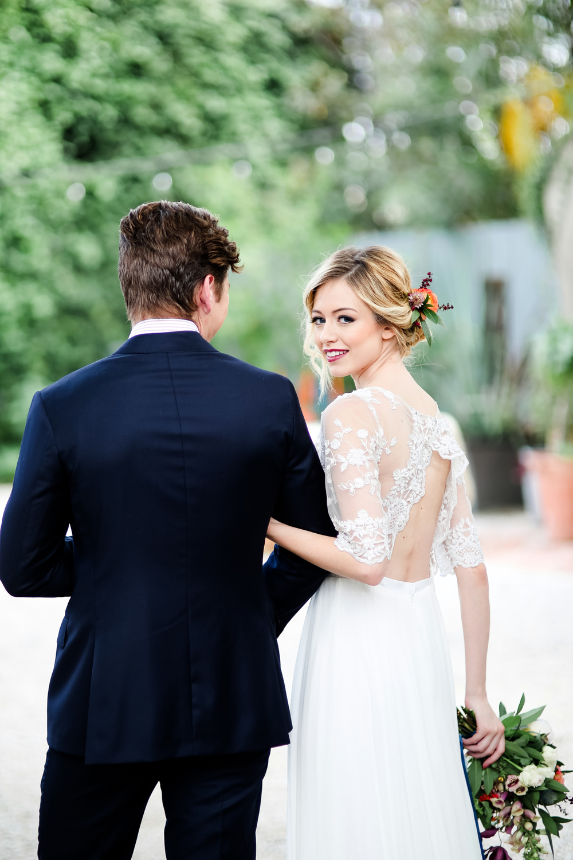 Austin-Wedding-Photographer-Styled-Mid-Century-Modern-Shoot-20.jpg