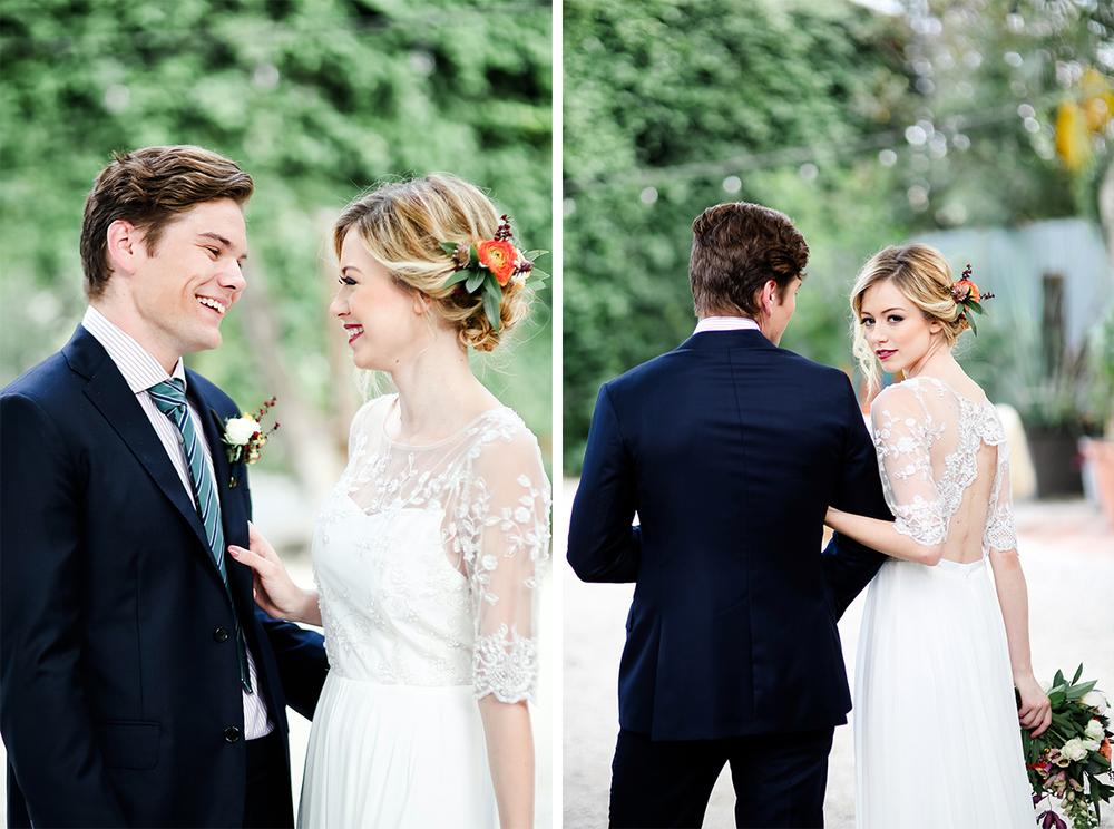 Austin-Wedding-Photographer-Styled-Mid-Century-Modern-Shoot-03.jpg