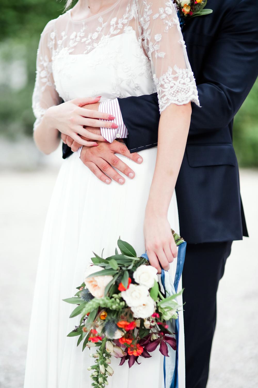 Austin-Wedding-Photographer-Styled-Mid-Century-Modern-Shoot-22.jpg