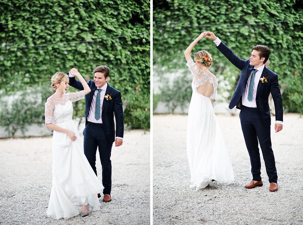 Austin-Wedding-Photographer-Styled-Mid-Century-Modern-Shoot-04.jpg