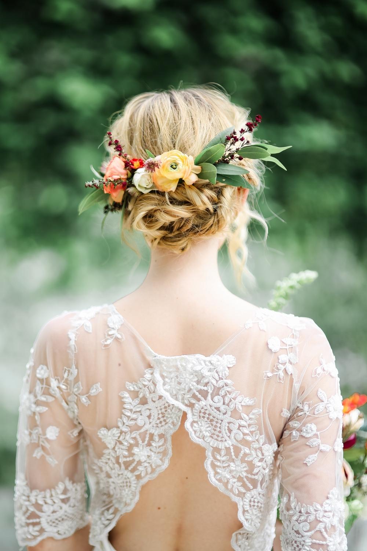 Austin-Wedding-Photographer-Styled-Mid-Century-Modern-Shoot-13.jpg