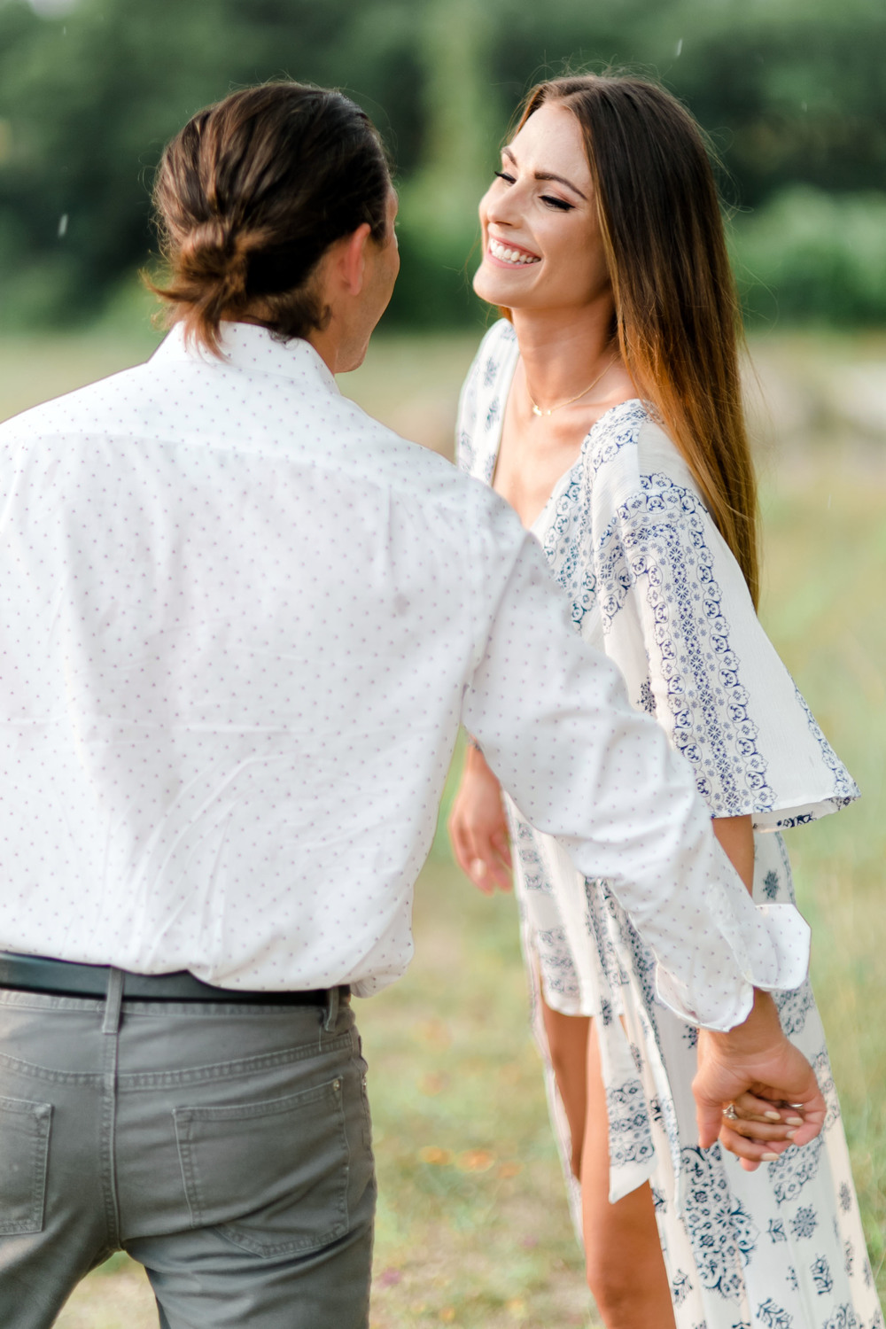 camp-lucy-boho-engagement-session-austin-texas-wedding-photographer-01.jpg