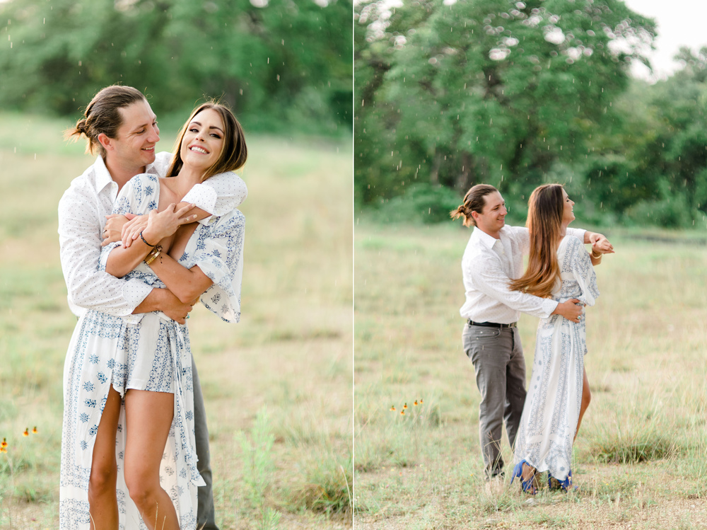 camp-lucy-boho-engagement-session-austin-texas-wedding-photographer-05.jpg