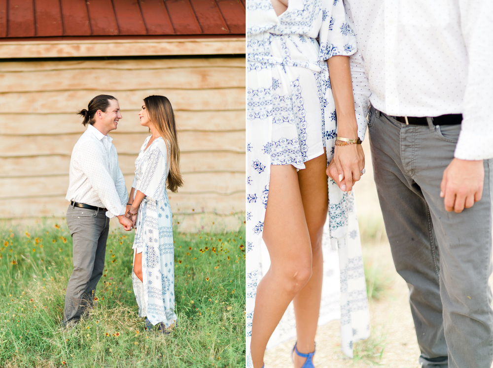 camp-lucy-boho-engagement-session-austin-texas-wedding-photographer-014.jpg