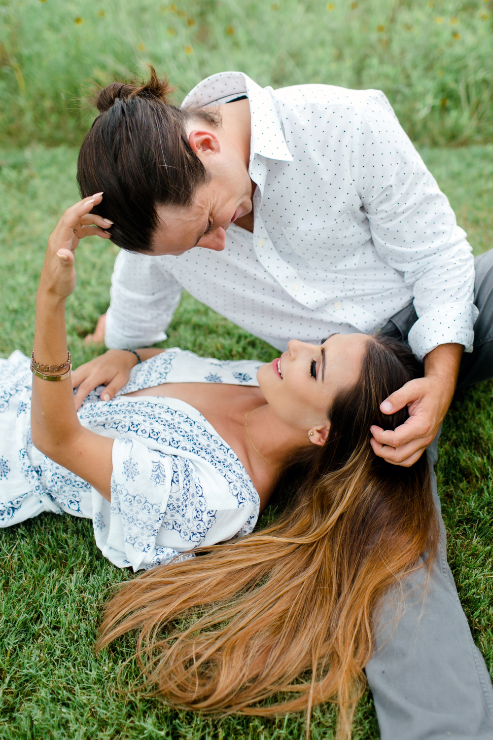 camp-lucy-boho-engagement-session-austin-texas-wedding-photographer-023.jpg