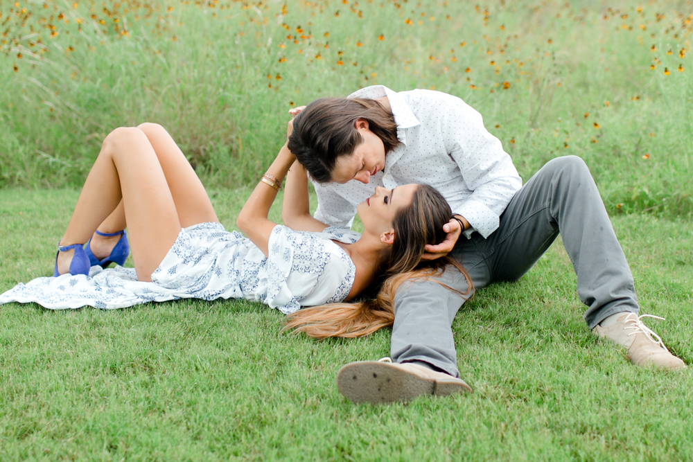 camp-lucy-boho-engagement-session-austin-texas-wedding-photographer-025.jpg