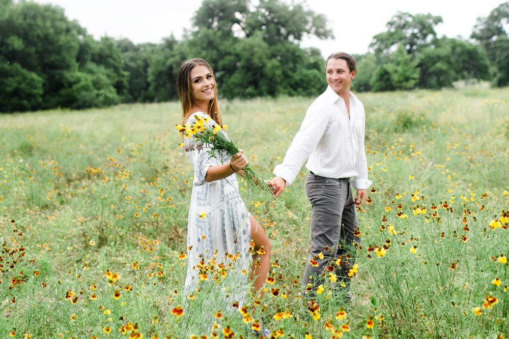 camp-lucy-boho-engagement-session-austin-texas-wedding-photographer-028.jpg