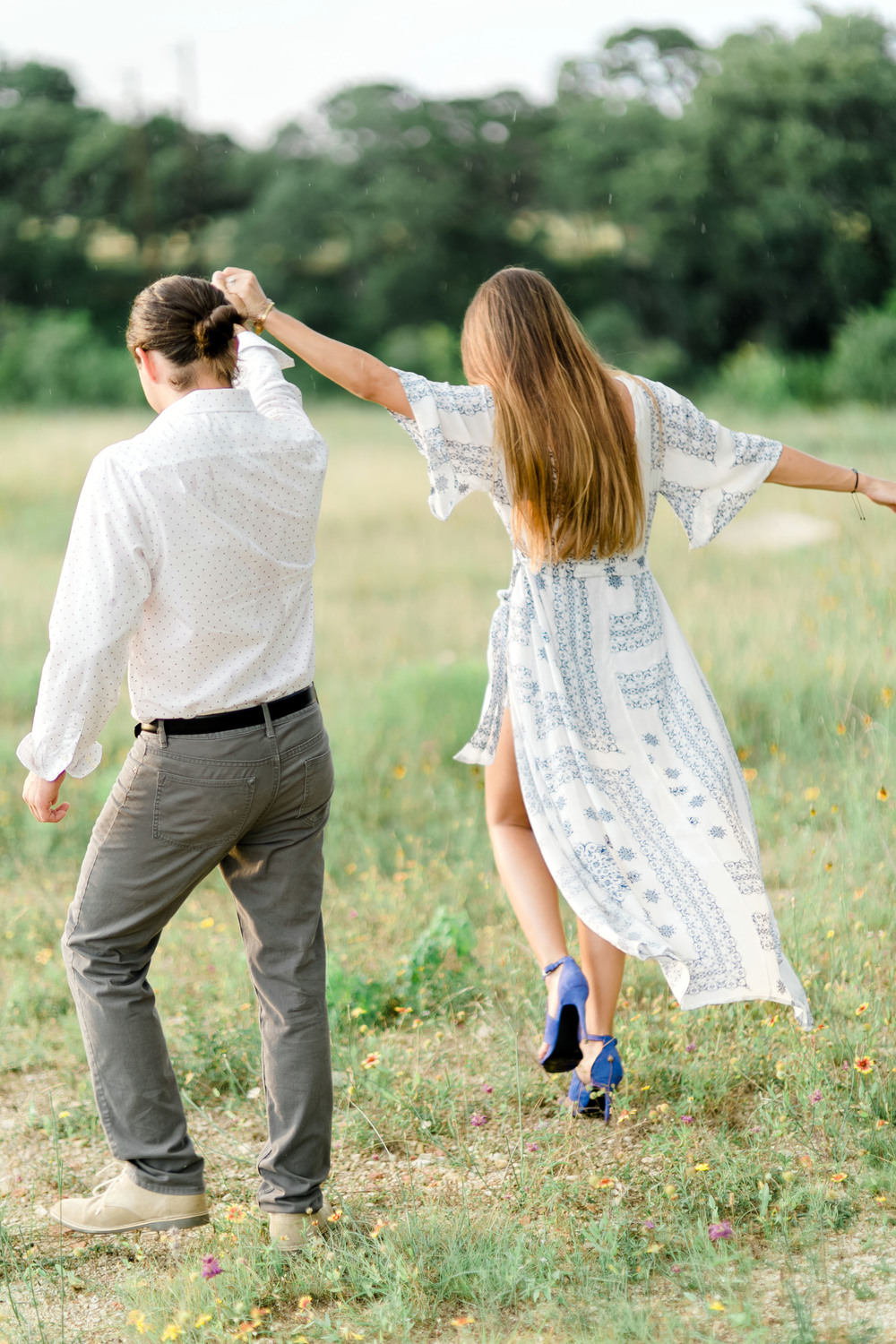 IMGcamp-lucy-boho-engagement-session-austin-texas-wedding-photographer-02.jpg