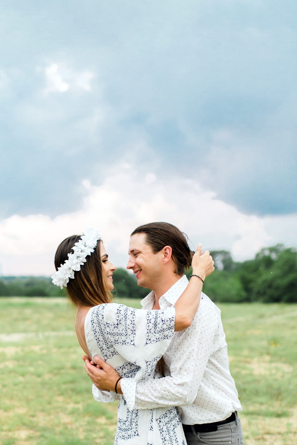 camp-lucy-boho-engagement-session-austin-texas-wedding-photographer-036.jpg