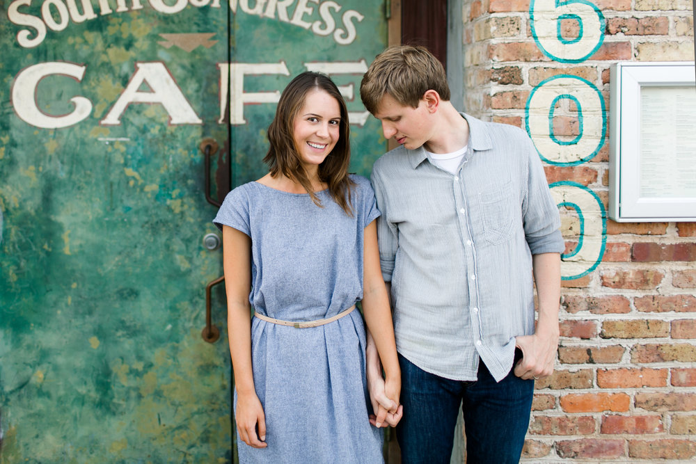 Austin_Texas_Fine_Art_Wedding_Photographer_Kayla_Snell_Photography_South_Congress_Engagement_Session43.jpg