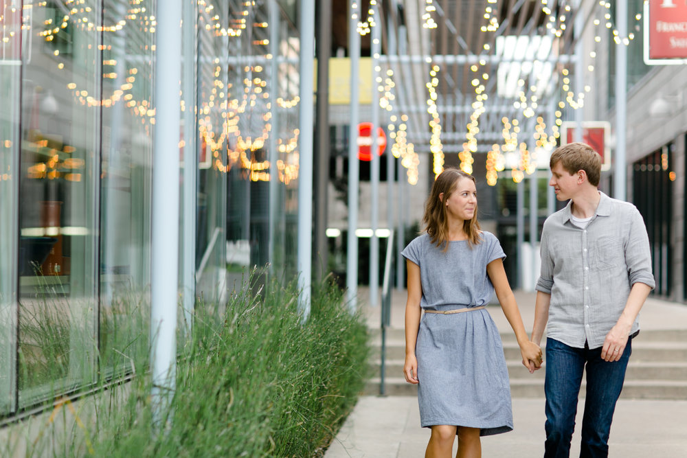 Austin_Texas_Fine_Art_Wedding_Photographer_Kayla_Snell_Photography_South_Congress_Engagement_Session102.jpg