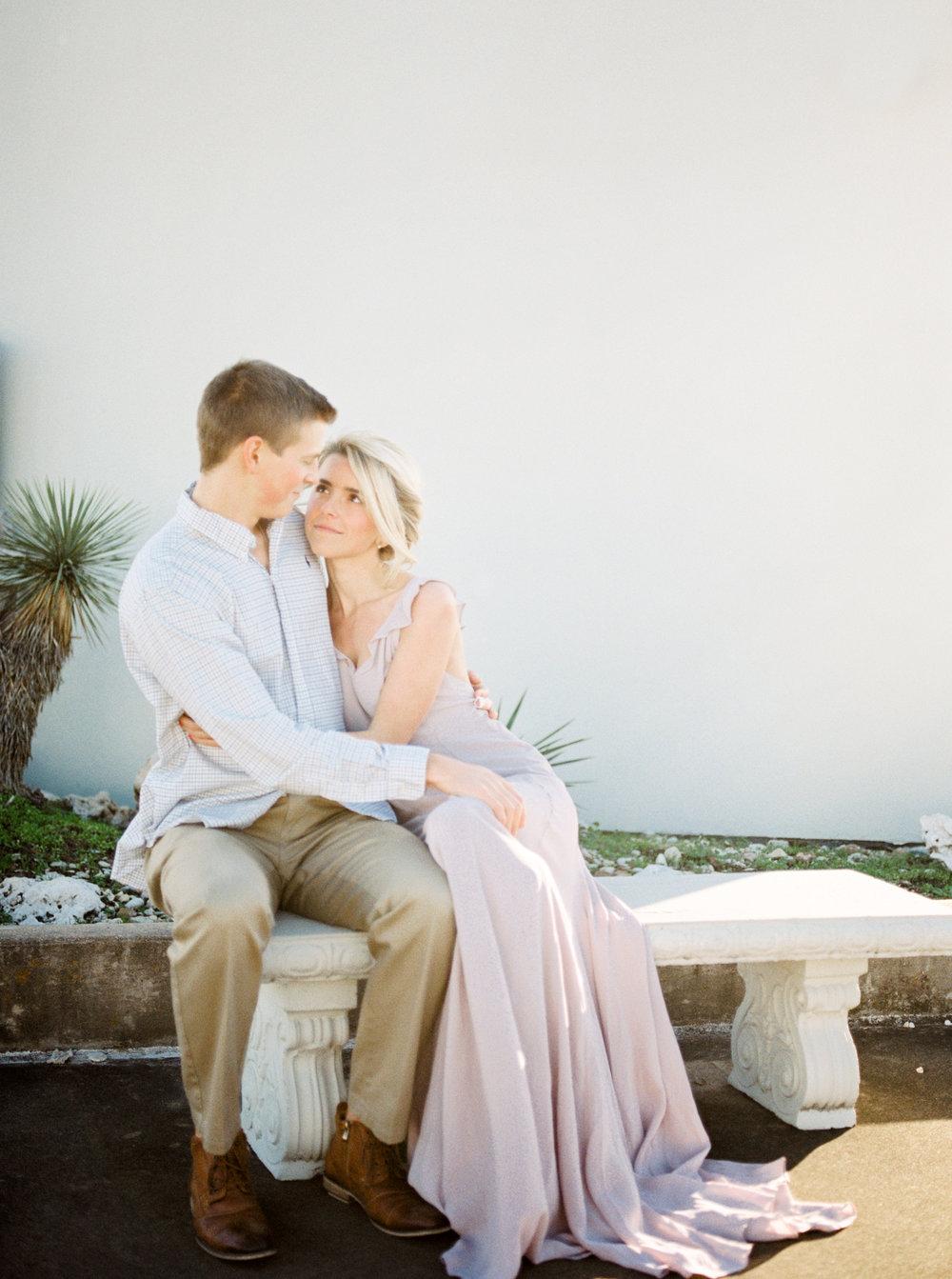 Austin Texas Fine Art Documentary Wedding Photographer -2.jpg