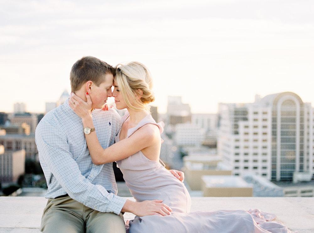 Austin Texas Fine Art Documentary Wedding Photographer 11