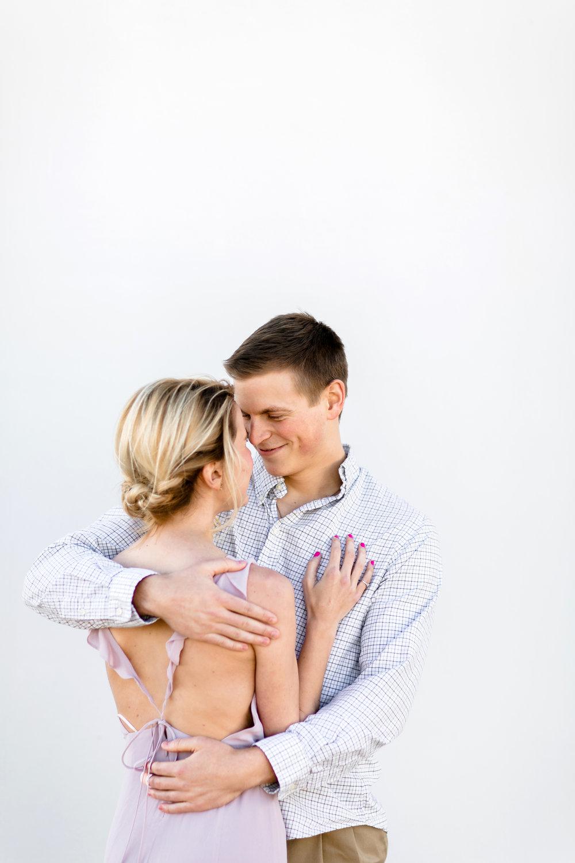 Austin Texas Fine Art Documentary Wedding Photographer -58.jpg