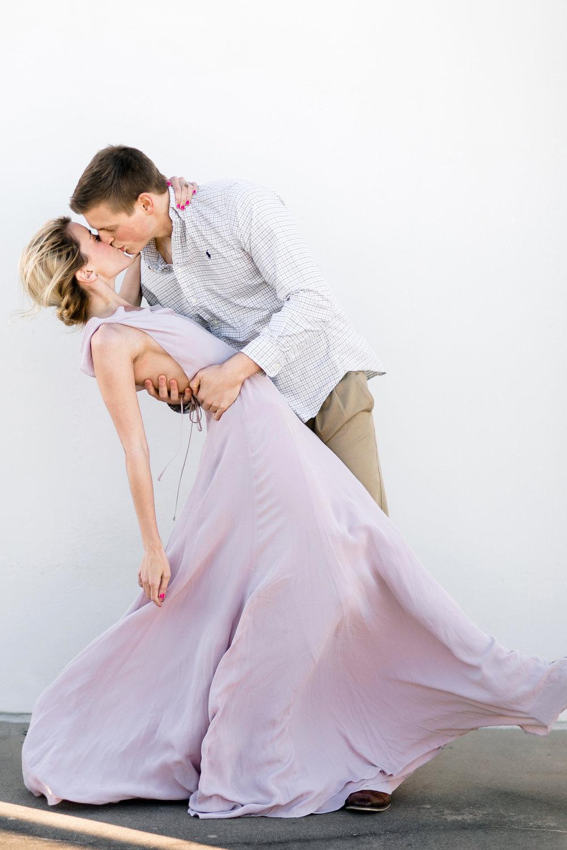Austin Texas Fine Art Documentary Wedding Photographer -66.jpg