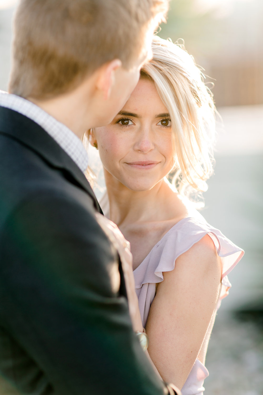 Austin Texas Fine Art Documentary Wedding Photographer -78.jpg