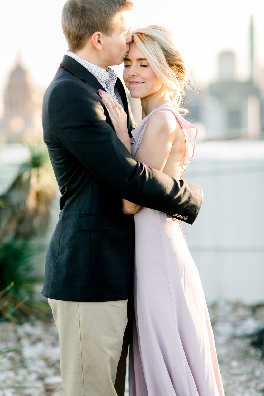 Austin Texas Fine Art Documentary Wedding Photographer -79.jpg