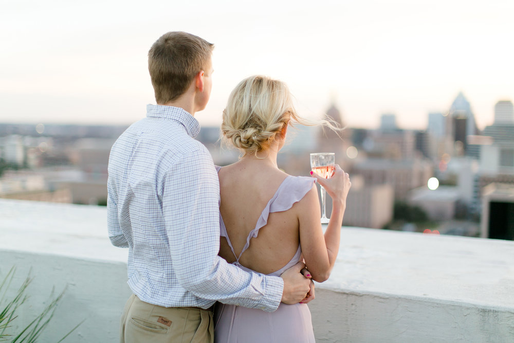 Austin Texas Fine Art Documentary Wedding Photographer -135.jpg