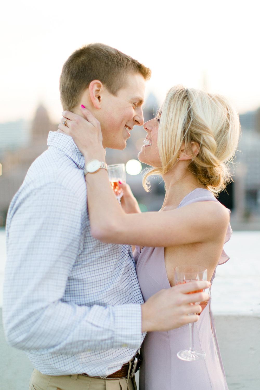 Austin Texas Fine Art Documentary Wedding Photographer -140.jpg