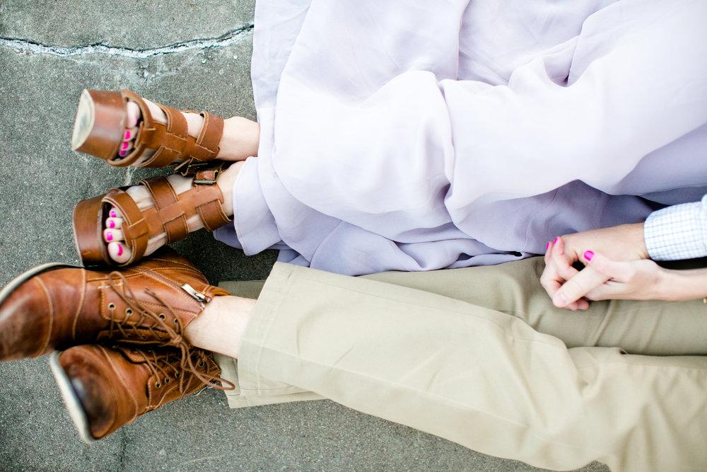 Austin Texas Fine Art Documentary Wedding Photographer -161.jpg