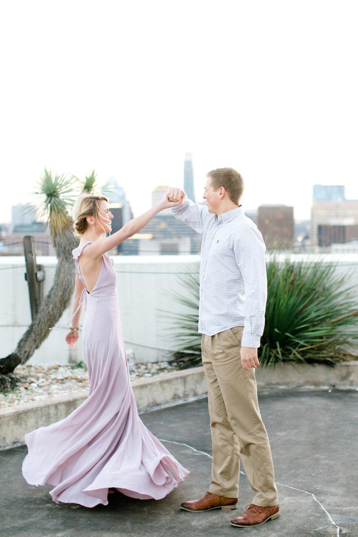 Austin Texas Fine Art Documentary Wedding Photographer -166.jpg