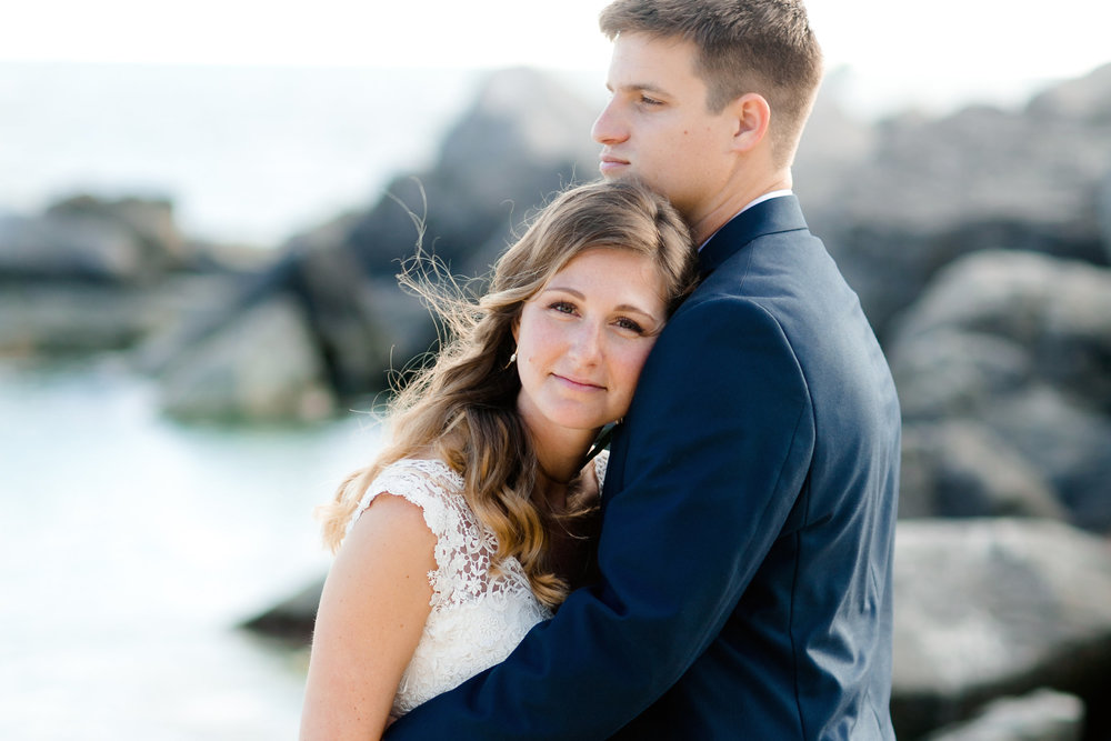 Austin Texas Fine Art Documentary Wedding Photographer-Key West-destination-53.jpg