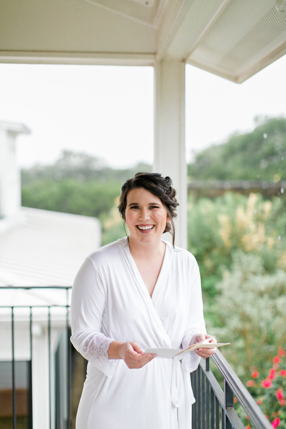 Austin_Texas_Fine_Art_Wedding_Photographer_Kayla_Snell_Photography_Antebellum_Oaks54.jpg