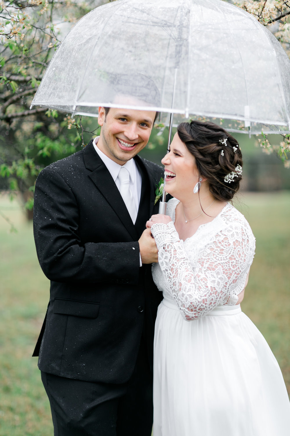 Austin_Texas_Fine_Art_Wedding_Photographer_Kayla_Snell_Photography_Antebellum_Oaks216.jpg