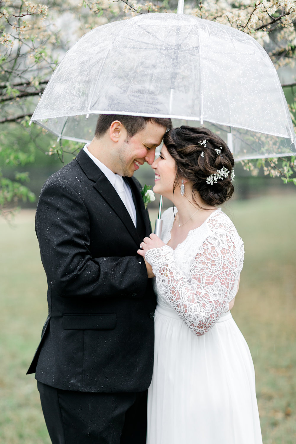 Austin_Texas_Fine_Art_Wedding_Photographer_Kayla_Snell_Photography_Antebellum_Oaks230.jpg