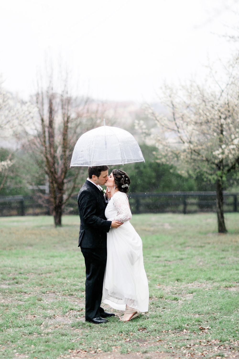 Austin_Texas_Fine_Art_Wedding_Photographer_Kayla_Snell_Photography_Antebellum_Oaks264.jpg
