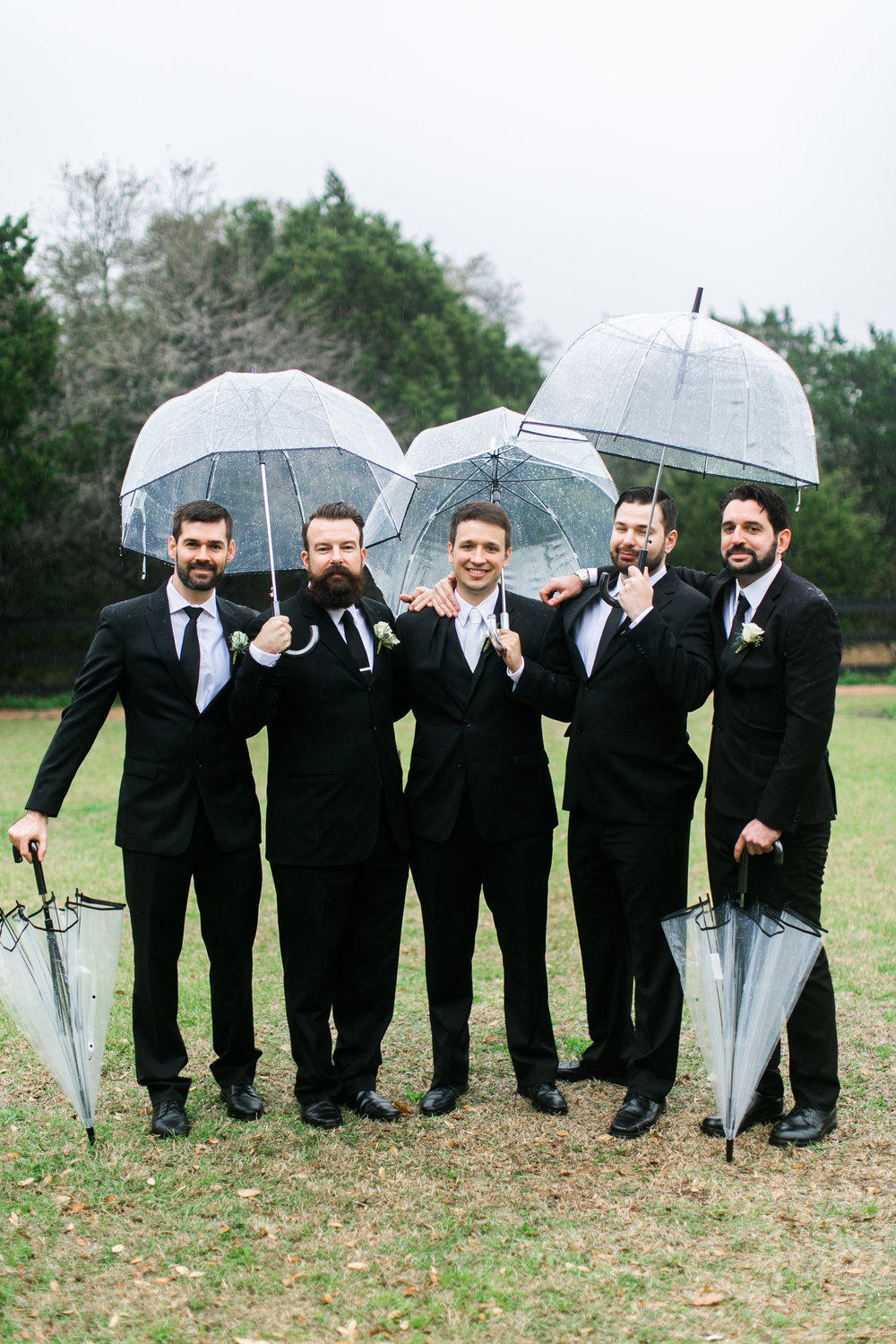 Austin_Texas_Fine_Art_Wedding_Photographer_Kayla_Snell_Photography_Antebellum_Oaks316.jpg
