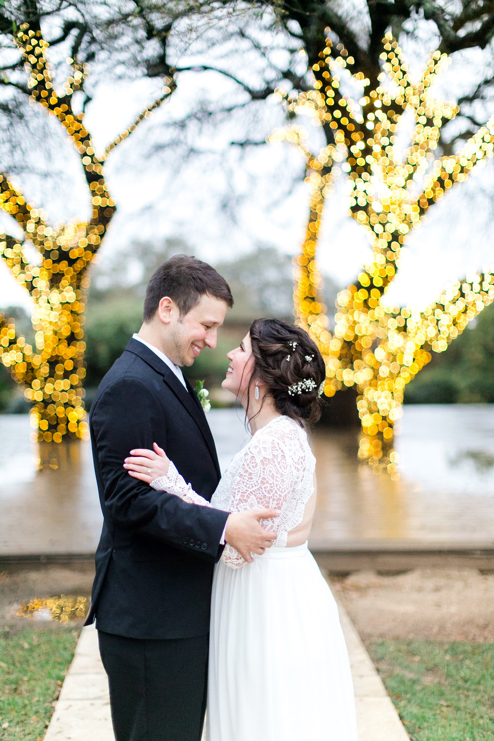 Austin_Texas_Fine_Art_Wedding_Photographer_Kayla_Snell_Photography_Antebellum_Oaks538.jpg