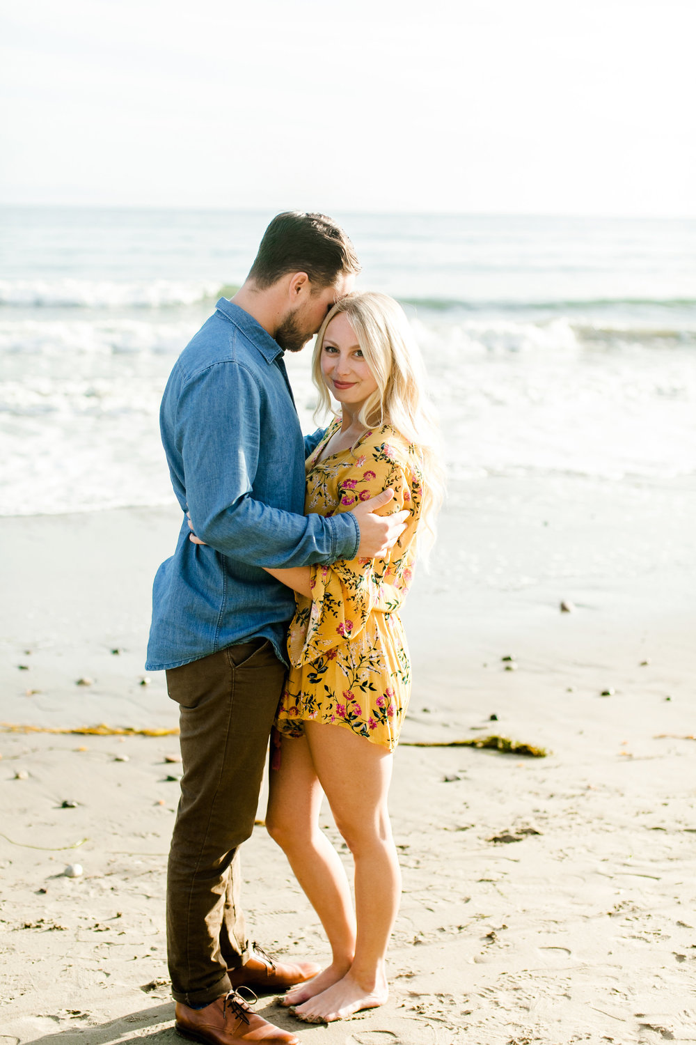 Santa-Barbara-California-Engagement-Photographer-Fine-Art-3.jpg