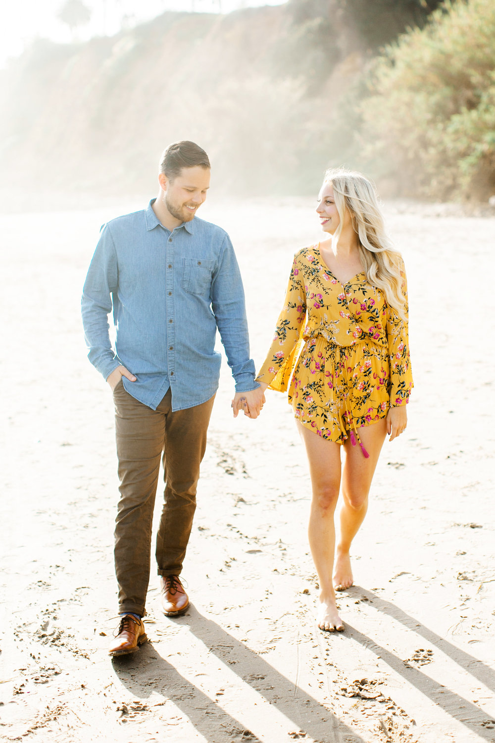 Santa-Barbara-California-Engagement-Photographer-Fine-Art-5.jpg