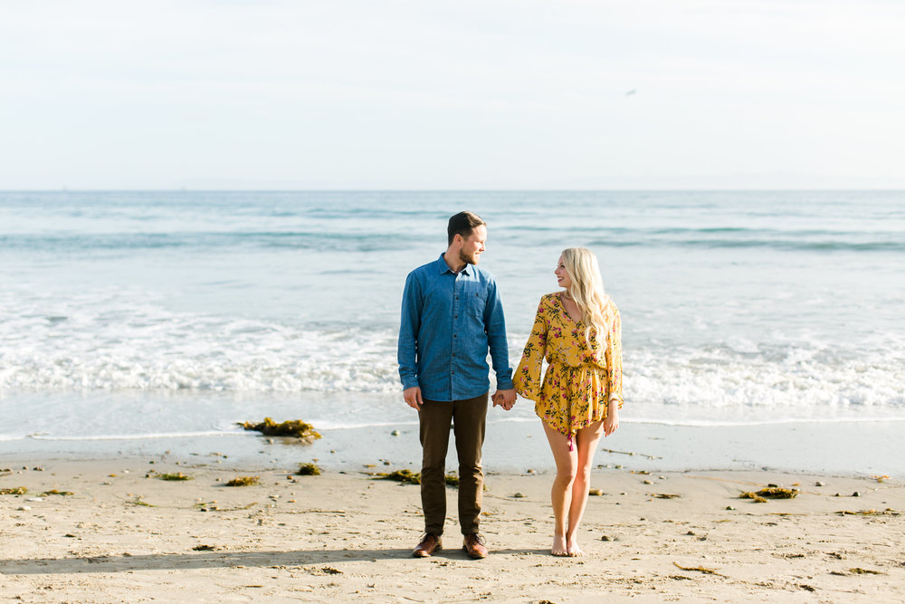 Santa-Barbara-California-Engagement-Photographer-Fine-Art-6.jpg